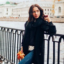 Екатерина Данилович
