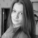 Алина Шатурская