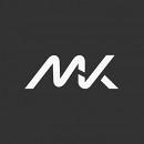 Marlen Kucherov
