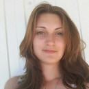 Анастасия Трофименко
