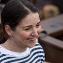 Yulya Obnovlenskaya