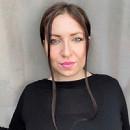 Natali Igorevna