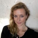 Екатерина Бердник