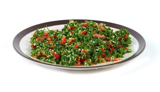 Семена конопли блюда конопля и подобные растения
