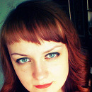 Екатерина Булавко