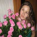 Нина Борисова