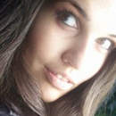 Наира Соколова