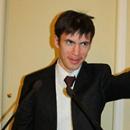 Никита Великанов
