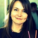 Anna Annet