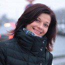 Arina Zelinskaya