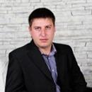 Vadim Alekseev