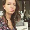 Sasha Edesh
