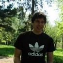 Алексей Писанко