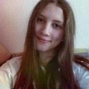 Katya Zakharyuk