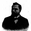 Freigraf Trostsky