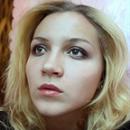 София Ионова