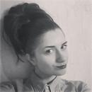 Женечка Щукина