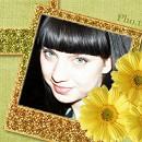 Олеся Галдеева