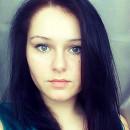 Анжелика Власенко