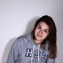 Nadezhda Kuzmenko