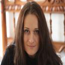 Ольга Провоторова