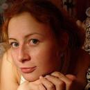 Катерина  Смирнова