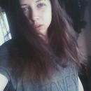 Лера Васильева