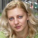Olga Z
