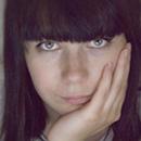 Masha Koshman