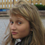 Лизка Васильева