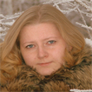 Зоя Смекалова