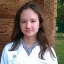 Жанна Дьяконова