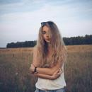 Лина Зуйкова