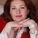 Anna Trubetskaya