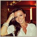 Татьяна Задирака