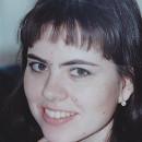 Элина Андреева