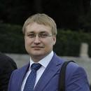 Maxim Tayachkov