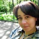 Liza Osovskaya
