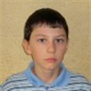 Анатолий Чередниченко