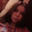 Евгеша МакЛайрент