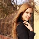 Маргарита Широкова