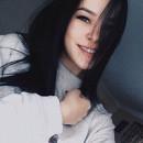 Dara Bodrova
