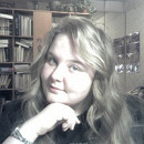 Даша Казанцева