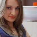 Екатерина Луценко