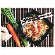 Суп «Азиатский фьюжн»