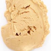 Мороженое со вкусом пряного чая масала