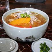 Лапша по-корейски