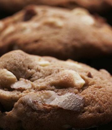 Печенье «Роб Рой»