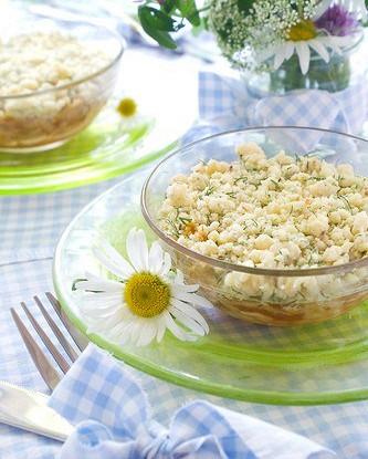 Тыквенный гратен с сыром пекорино