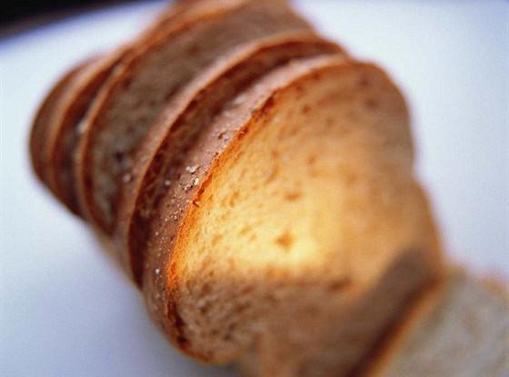 Тыквенный дрожжевой хлеб с медом